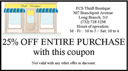 Thrift Coupon for web 2
